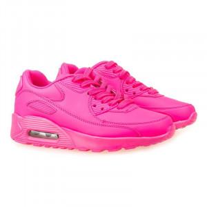 Pantofi sport air max Mia