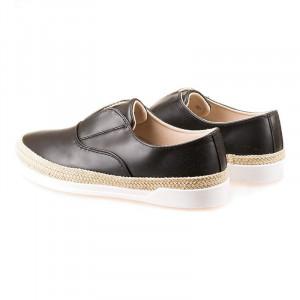 Pantofi sport Amelia blk