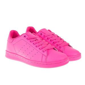 Pantofi sport cu siret Cecilia