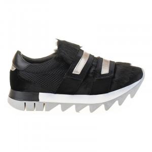 Pantofi sport la moda Bianca