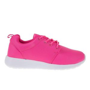 Pantofi sport Pinky Rose