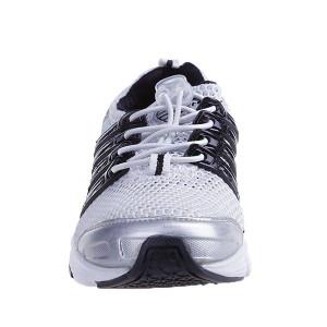 Pantofi sport Polly