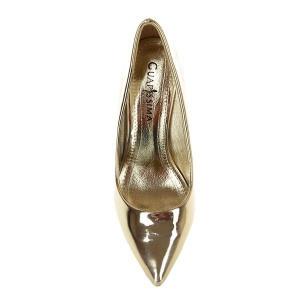 Pantofi stiletto Alison