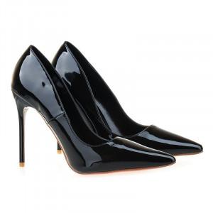 Pantofi stiletto Sara Matar