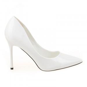 Pantofi stiletto Teresa