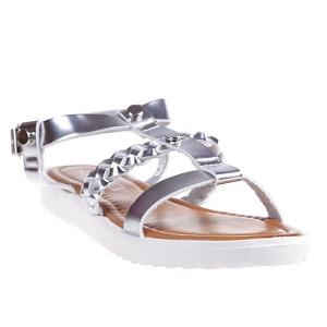 Sandale dama Wheat
