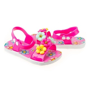Sandale fete Alma