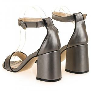 Sandale trendy Salma