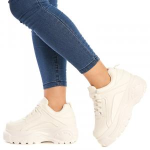 Sneakers dama Bonnie