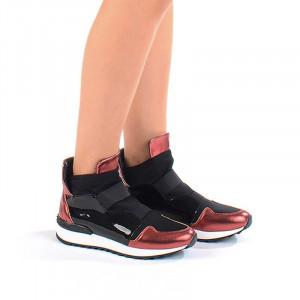 Sneakers stil dolce&gabbana Marta