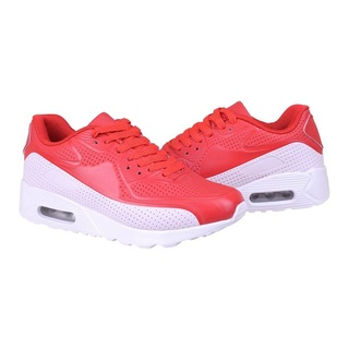 Sneakers trendy air max Amalia