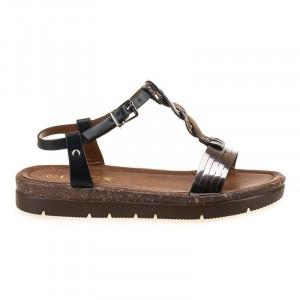 Sandale la moda Salwa