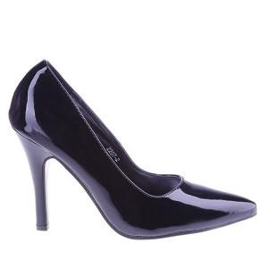 Pantofi Stiletto Kema