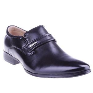 Pantofi barbati Explo