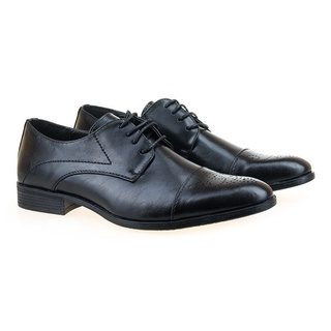 Pantofi office Armand