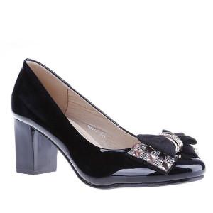 Pantofi office Loola