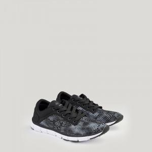 Pantofi sport, RICA, Negru