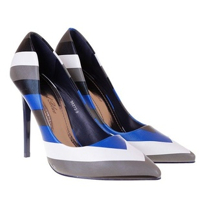 Pantofi stiletto Agate
