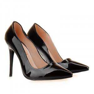 Pantofi stiletto Anette