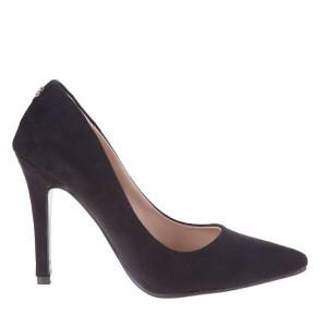 Pantofi Stiletto Antonia