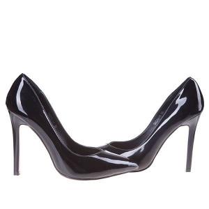 Pantofi Stiletto Serena