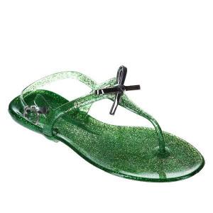 Sandale dama Betsy