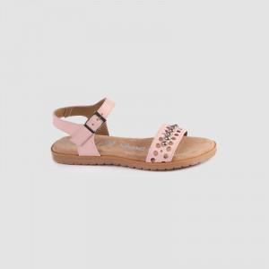 Sandale Dama MARTINA, Rose