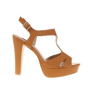 Sandale in trend Jill