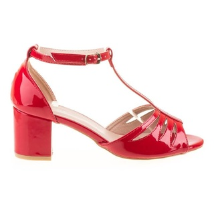 Sandale office elegante Antonia