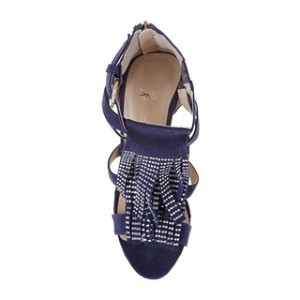 Sandale treny ALina