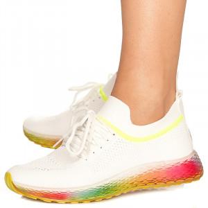 Sneakers Cecilia