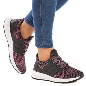 Sneakers dama Antonia