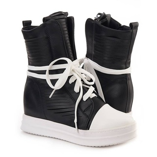 Sneakers inalti Layla