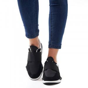Sneakers Simona