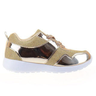Sneakers trendy Bianca