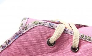 Tenisi dama pink stuff