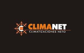CLIMANET