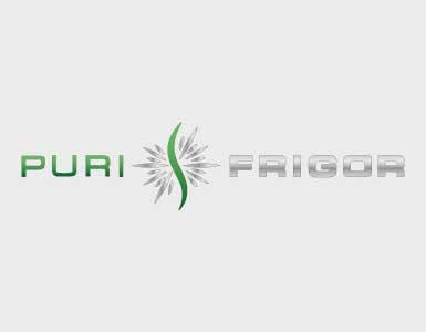 PURI FRIGOR