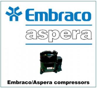 EMBRACO-ASPERA