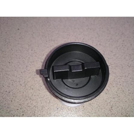 Poze Filtru pompa Whirlpool
