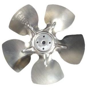 Poze Paleta/elice motor ventilator 25 cm
