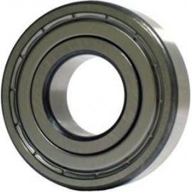 Poze Rulment masina de spalat rufe 6203 SKF