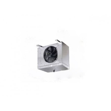 Poze Vaporizator CUBIC camera frigorifica FDJ 1.7/311 A