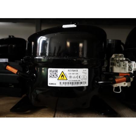 Poze Compressor PZ75H1X R600A , 250w