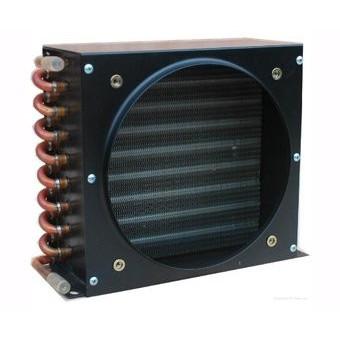 Poze Condensator frigorific VD T12R5L320D fara ventilator