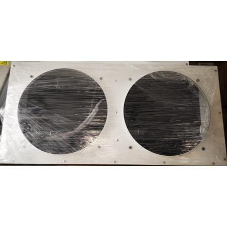 Poze Condensator FCD -11.5/351