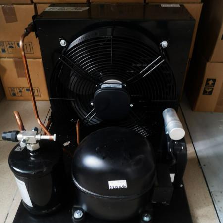 Poze Agregat Cubigel Refrigerare (R 404 A - R 507) FCMX21TB-RT