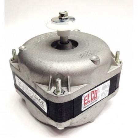 Poze Motor ventilator Elco 34W