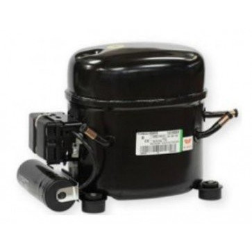 Poze Compresor frigorific NT6220GK Embraco
