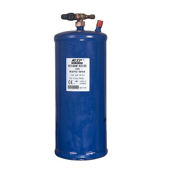 Poze Receptor lichid frigorific RSPC-233